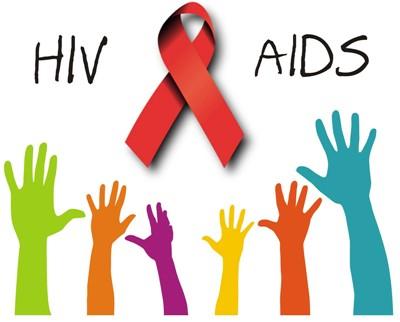 รักษาเอชไอวี